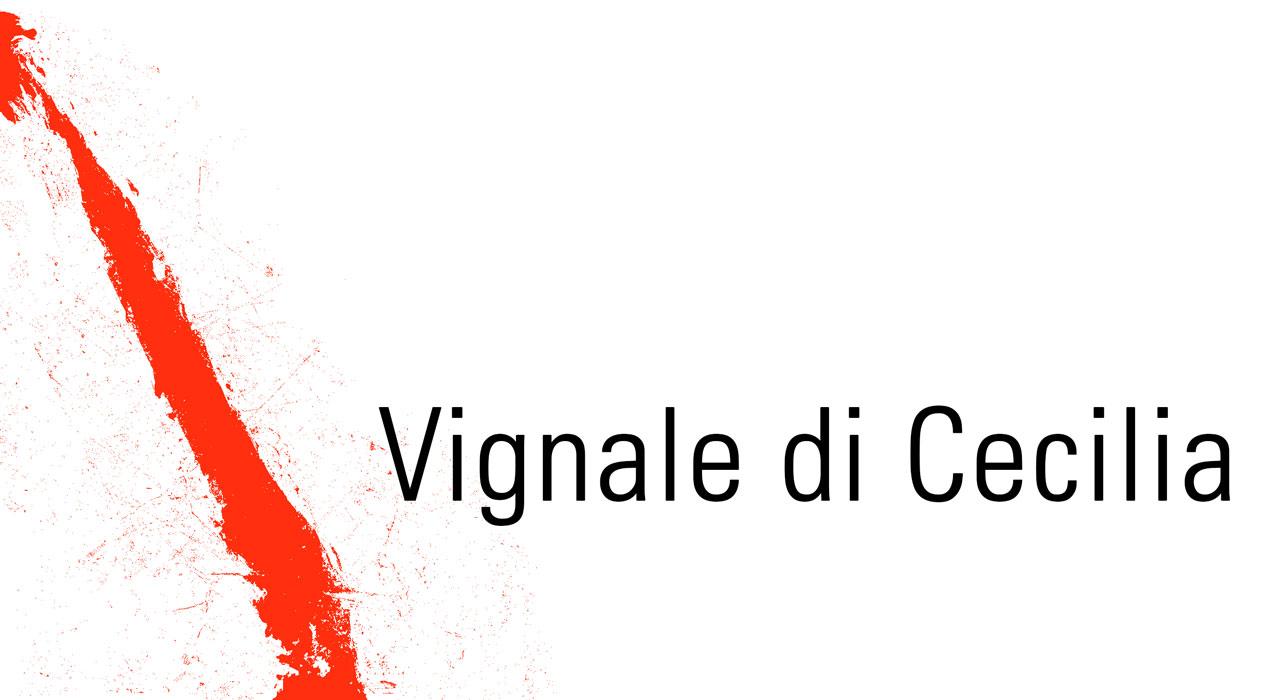 Vignale di Cecilia Logo